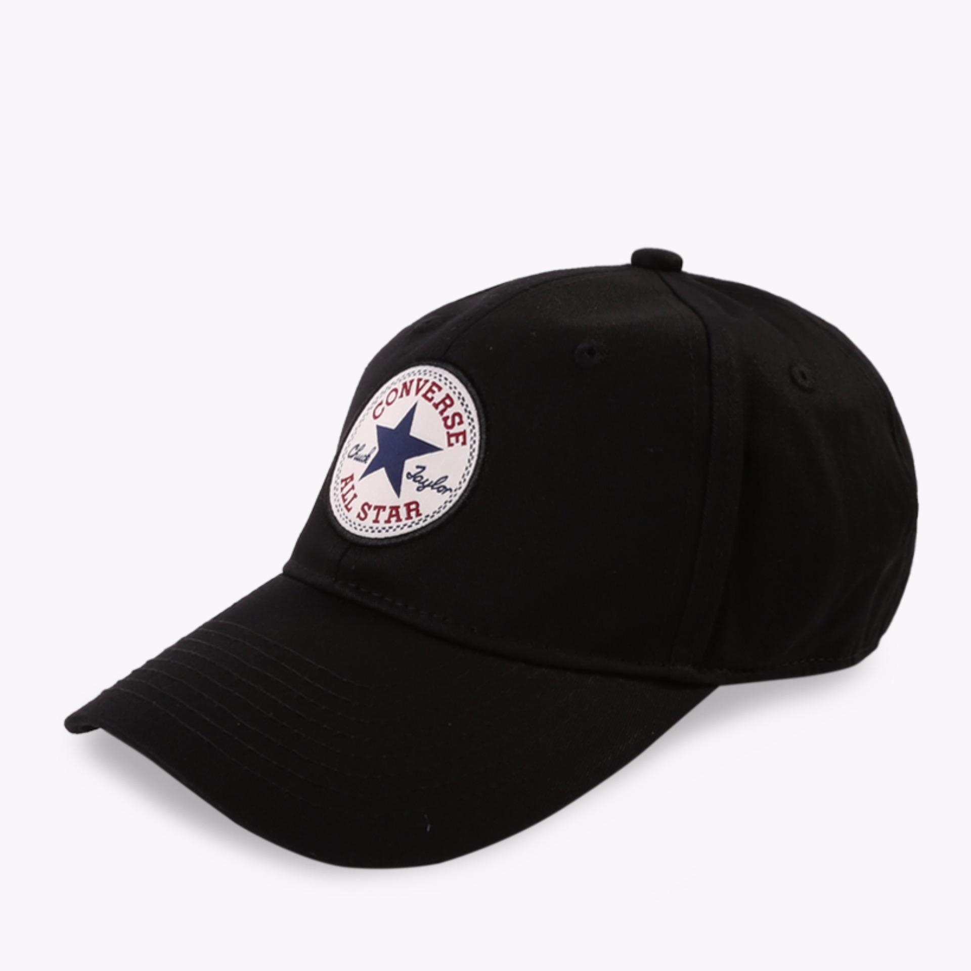 Custom topi bandung