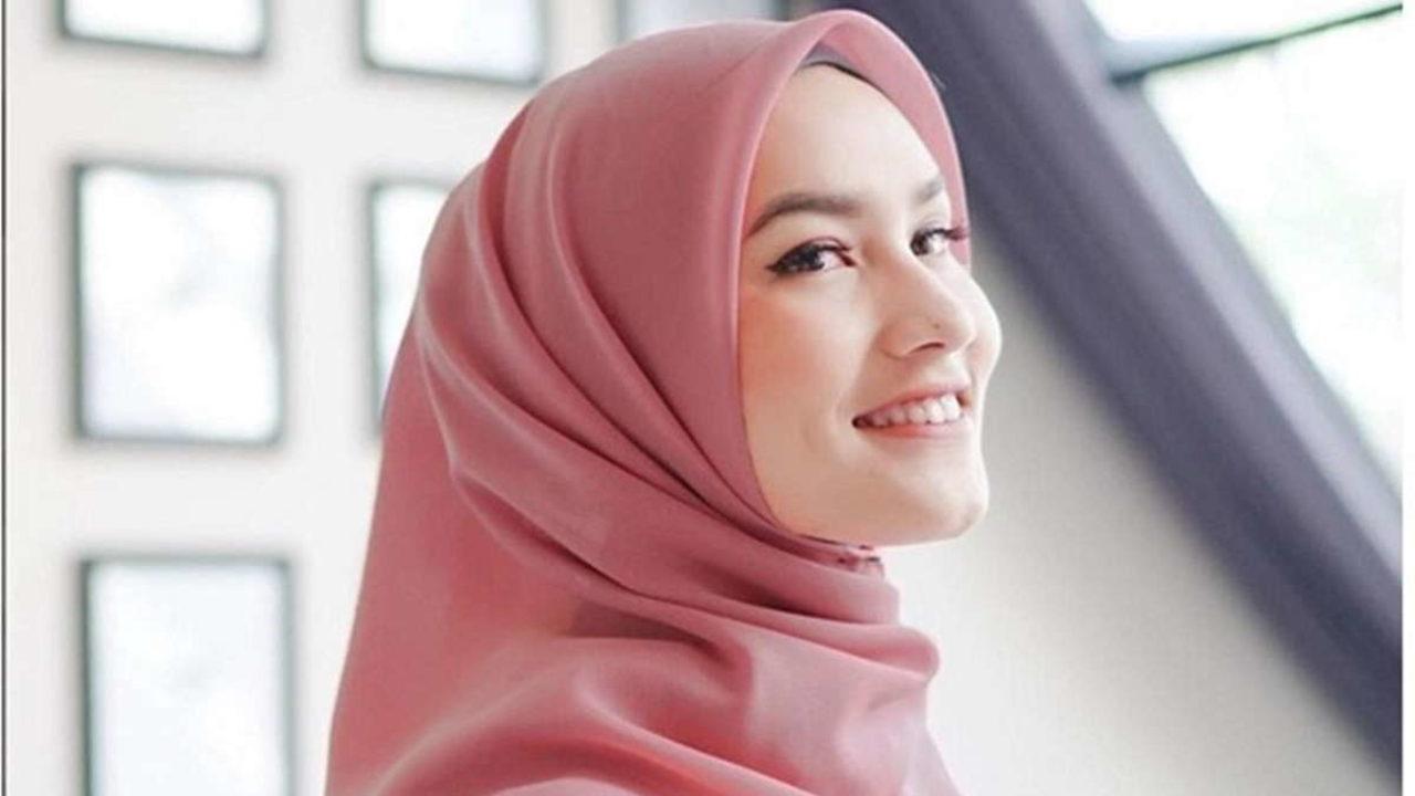konveksi jilbab bandung